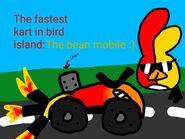 Angrybird6752-7.