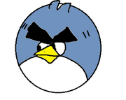 Power Bird