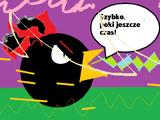Angry Birds Bloodbath