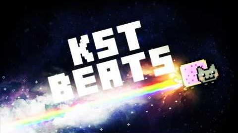 KsTBeats- Nyan Cat Theme Genre Remix