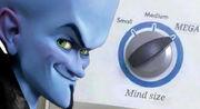 Mind Size Mega