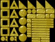 GoldSprites