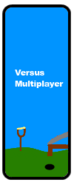 MultiplayerTheme