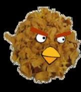 Frito Bird