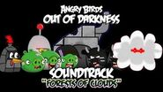 "Angry Birds- Out of Darkness Music - ""Forest of Clouds""2"