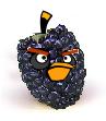 Bombberry