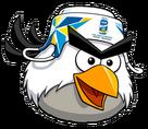 Hockey Bird