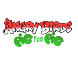 Angry Birds: Pig for Pig