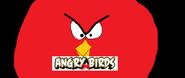 Angry Birds X Teaser 1