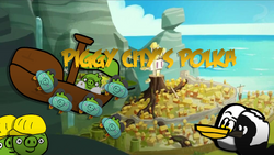 Pig-City-BackgroundNEW