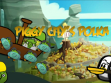 Piggy City's Polka