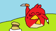 Redbird07 - Character36