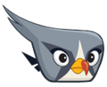 SilverBird2