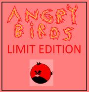 Angry Birs