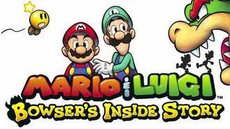 File Select - Mario & Luigi Bowser's Inside Story-0