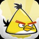 Yellow-bird-angry-birds-24207819-128-128