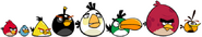 830px-All Birds