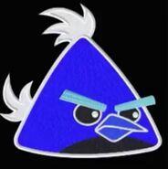 Gulperbird