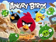 AngryBirdsIE9