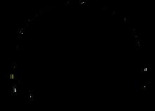 Darkened Boss -1-CP