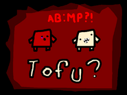 ABMPAd1
