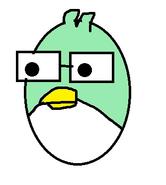 Kolejny Bird XD