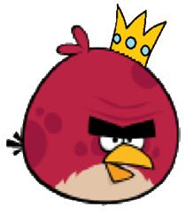 Big King 1