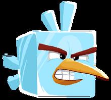 IcebombABU2NewCL2000