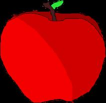 AppleABAO