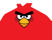Giga Bird