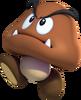Goomba - New Super Mario Bros U