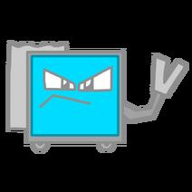 Clutabot