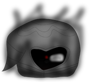 Gloom remake