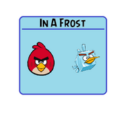 InAFrost