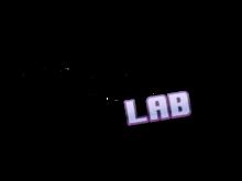 ABlab