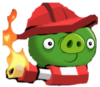 FirePigAB-DOE!-0