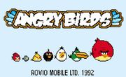 Angry-birds-1992