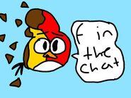 Angrybird6752-4.