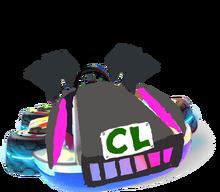 Combos Cooler Cruiser