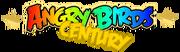 AB Century