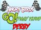 Angrybirdspiggyislandderby