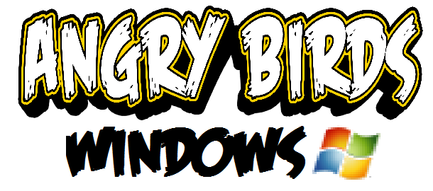 FileAngry Birds Windows Logo