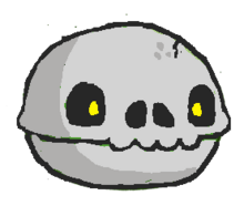SkeletonPigCL2000