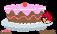 Angry Birds Food Bash! Teaser 1