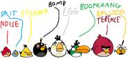 BirdName