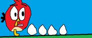 Redbird07 - Character16