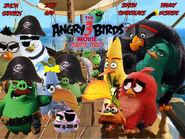 AngryBirdsMovie3