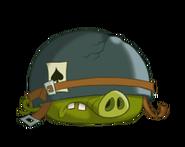 ToonsCorp3