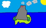 Angryisland