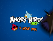 Angry Birds Promo 2